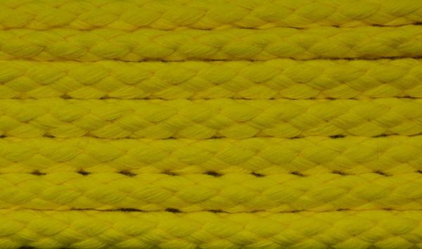Kordel (dick, gelb)
