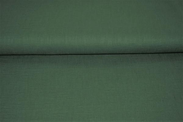 Leinen uni (tanne) - 3150