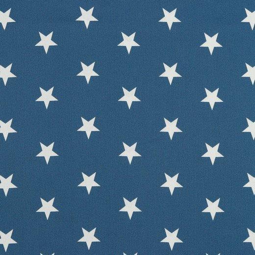 Sterne groß - D410