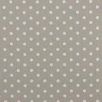 Punkte (Dots, Tupfen, Basic, Baumwolle) - D382
