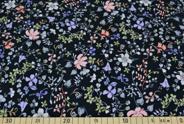 Frühlingsfeeling (schwarz) - Z390