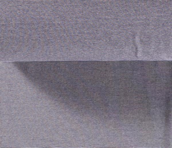 Bündchen Streifen - Z1130
