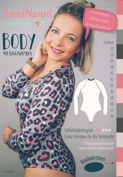 Body - V30
