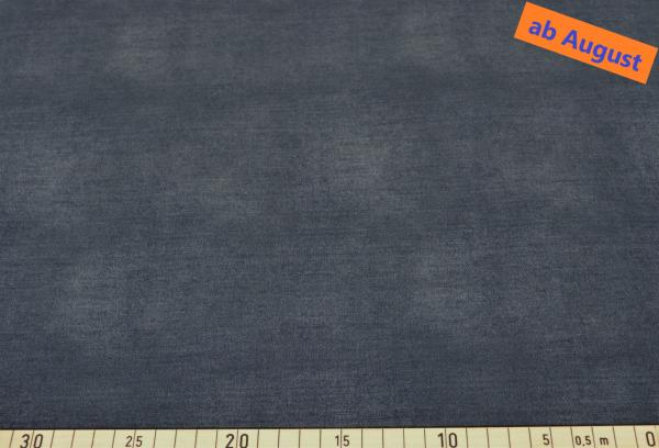 Looks Like Jeans (dkl. grau) - B1594