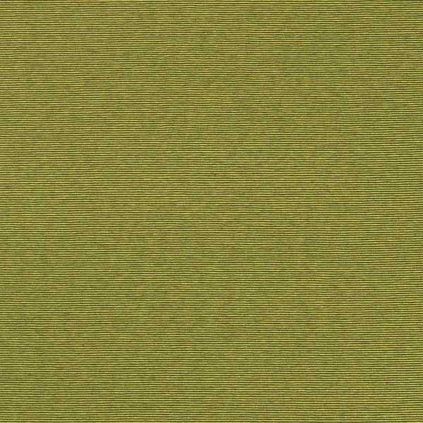 Glünz GmbH, Baumwoll Jersey, Streifen,Stripes, khaki, grün,