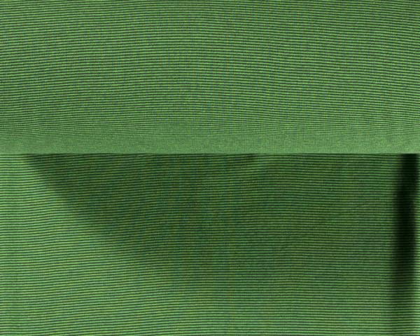Bündchen Streifen - Z1138