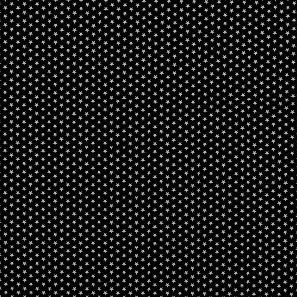 Sterne klein - D269