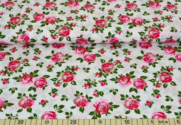 Rosenpatch (Rose) - Z260