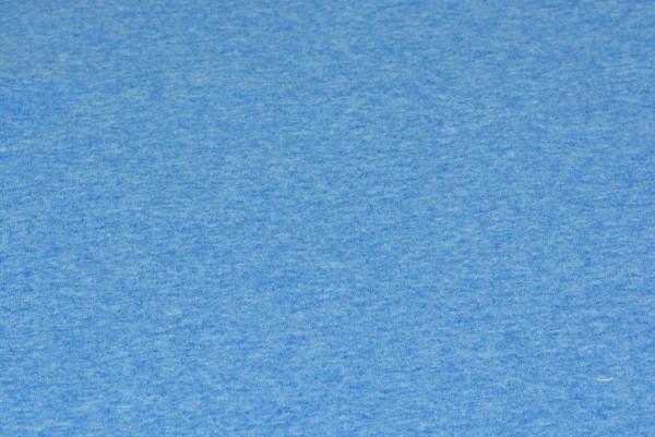 Momo (blau,meliert) - J210
