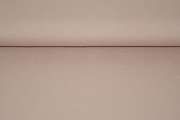 Viscose Jersey uni (beige) - 0530
