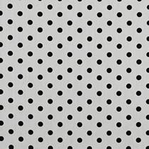 Punkte (Dots, Tupfen, Basic, Baumwolle) - D392