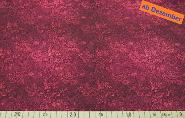 Spotlight (dkl. rot) - B1483 (Softshell)