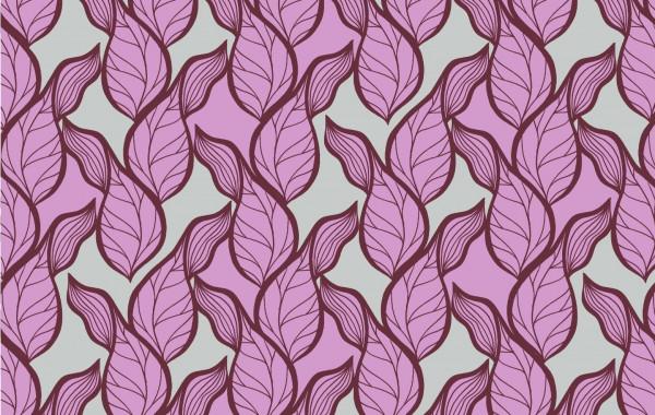 Marlies (Blatt 2) - I369