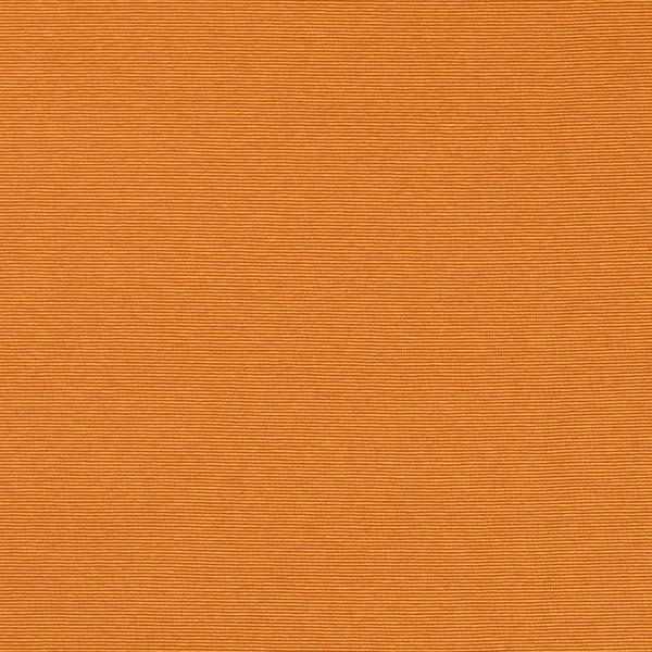 Glünz GmbH, Baumwoll Jersey, Streifen, Stripes,ziegel, backstein, gelb, orange