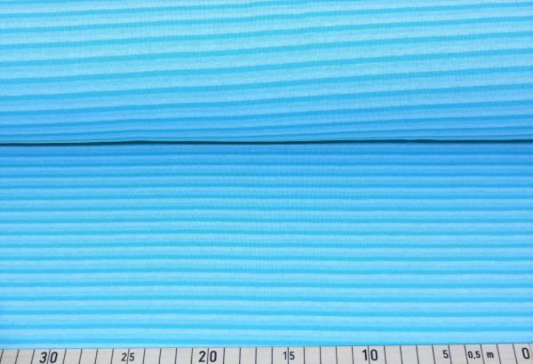 Streifen (mint) - J107