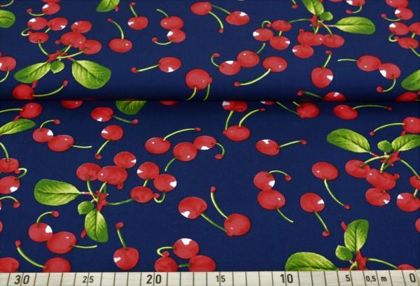 cherry (marine) - B1274