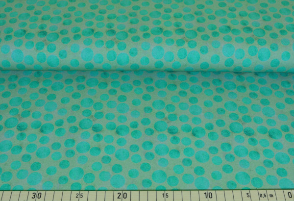 Pastell Dots - A376