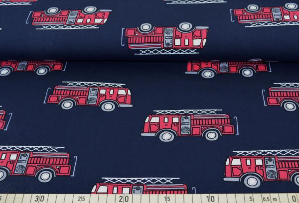 Feuerwehrauto (marine) - Z481
