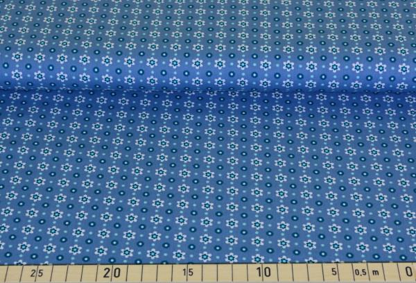 Blumentag (jeans) - A326