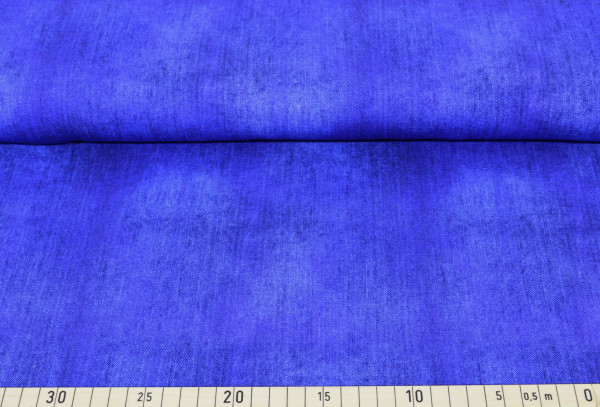 Looks Like Jeans (dkl.blau) - Z830