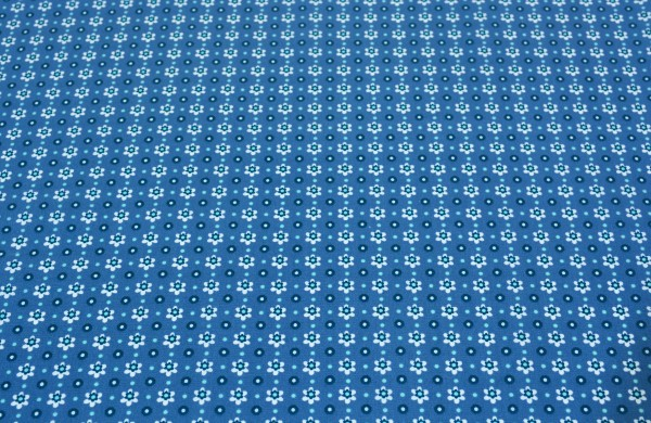 Blumentag (jeans) - X045