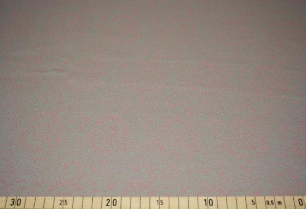Strickflower (rosa) - K153