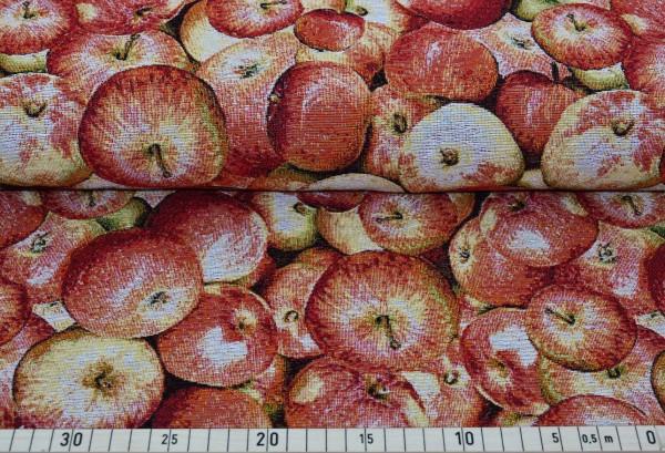 Äpfel - E242