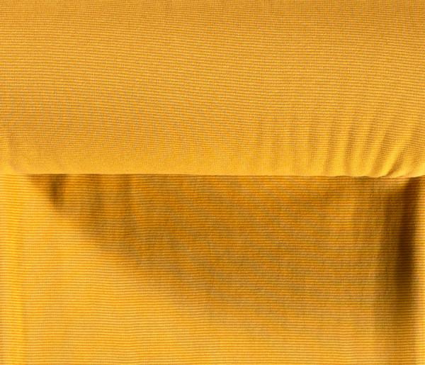 Bündchen Streifen - Z1139