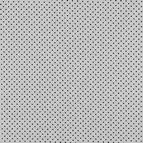 Punkte klein - D361