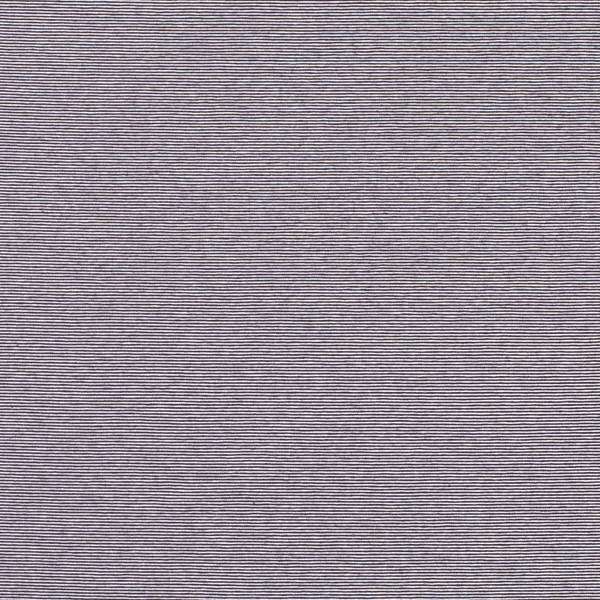 Glünz GmbH, Baumwoll Jersey, Streifen, Stripes, weiß, schwarz
