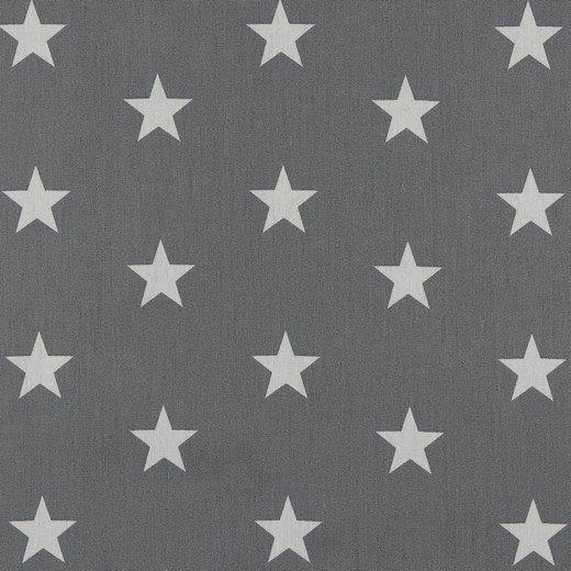 Sterne groß - D406