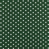 Punkte (Dots, Tupfen, Basic, Baumwolle) - D387