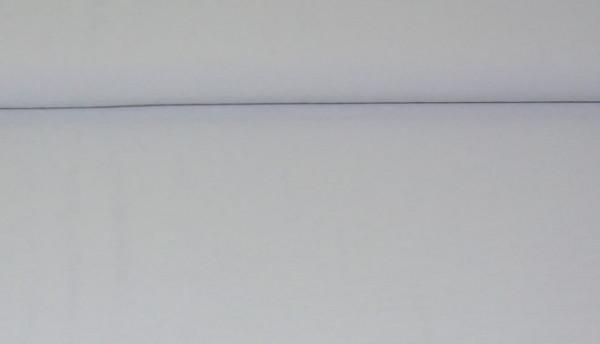 Viscose uni (weiß) B1503