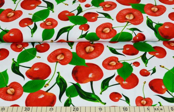 cherry (weiß) - Z399