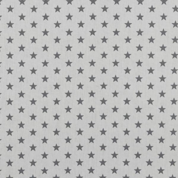 Sterne (Star, Sterne, Basic, Baumwolle) - D330