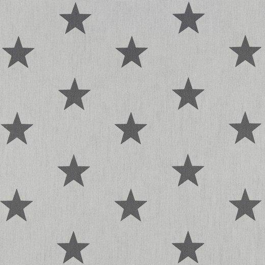 Sterne groß - D407