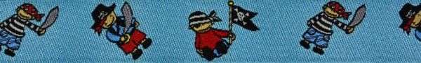 Webband (Pirat)