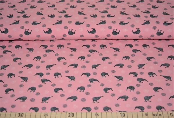 Kiwi (rosa) - Z253