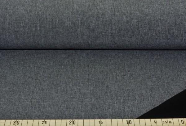 Softshell meliert (grau) - B1197
