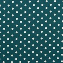 Punkte (Dots, Tupfen, Basic, Baumwolle) - D383