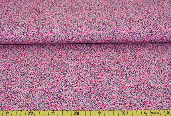 Rosita (Blume,klein,rosa) - B1418