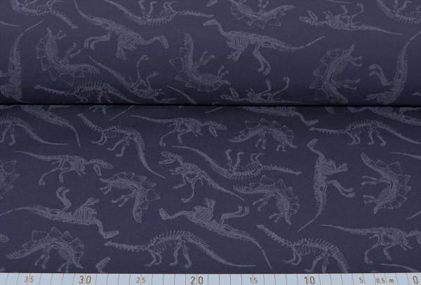 Dinozeit (marine) - Z533 (Softshell)