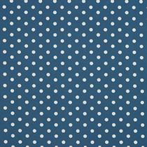 Punkte (Dots, Tupfen, Basic, Baumwolle) - D385