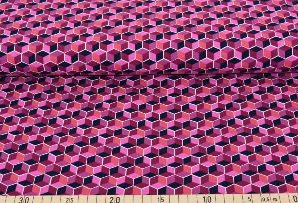 Quada (pink) - B441