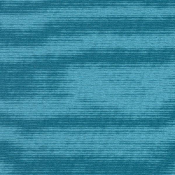 Glünz GmbH, Baumwoll Jersey, Streifen,Stripes, petrol, grün,