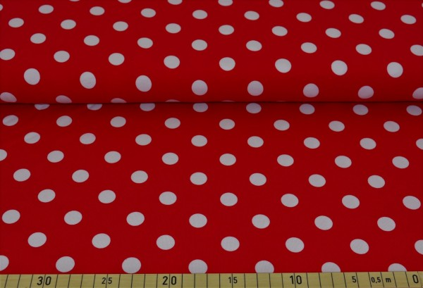 Punkte (rot) - B1184