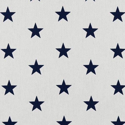 Sterne groß - D409