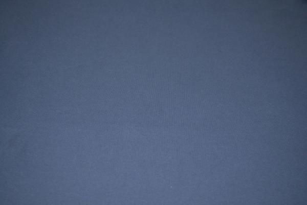 Berta (uni,jeans) - A510