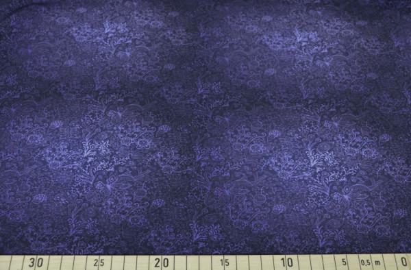 Spotlight (W-lila19) - B1475