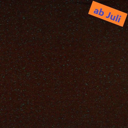 Rolf (braun,meliert) - Z633